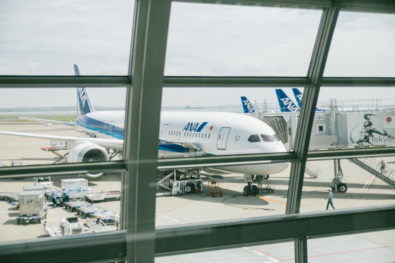 """松山千春の""""神対応""""に称賛、出発遅れた飛行機内で「大空と大地の中で」を熱唱"""