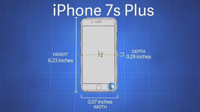 iPhone-7s-Plus-1280×720