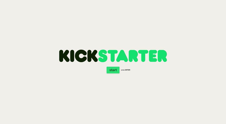 遂に日本上陸へ!「Kickstarter」日本版、9月13日にスタート