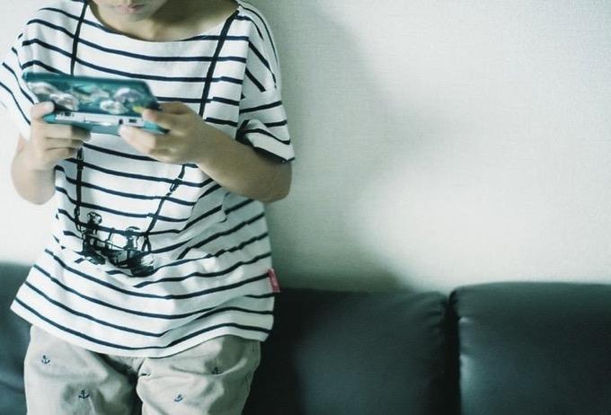 子どもの「教育に必要なこと」は「ゲームにハマる理由」と同じ、共感する声が相次ぐ