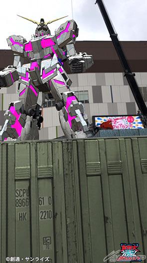 unicorn-gundam-2