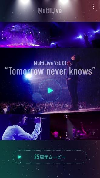 MultiLive-3