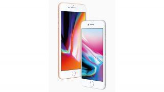 背面もガラスになった「iPhone 8」、Appleでの修理費用が判明