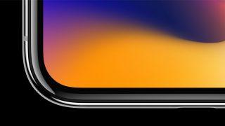 新型「iPhone」はApple Pencilには対応しない見通し 著名アナリストが報告