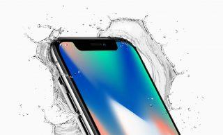 iPhone X、2018年に低価格モデルを投入か 32GBモデルやFull Activeディスプレイ採用など憶測