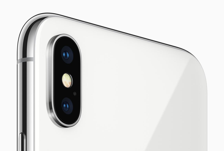 iPhone Xの出荷数は徐々に増加、年末までには需要を満たすと予想