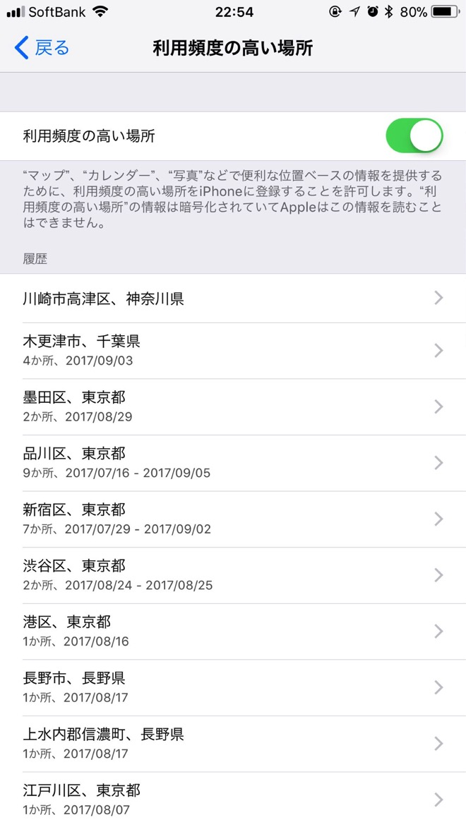 iphone-tips-behavior-history-6