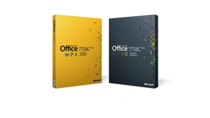 Microsoft「Office for Mac 2011」、次期macOS「High Sierra(10.13)」ではサポート外に