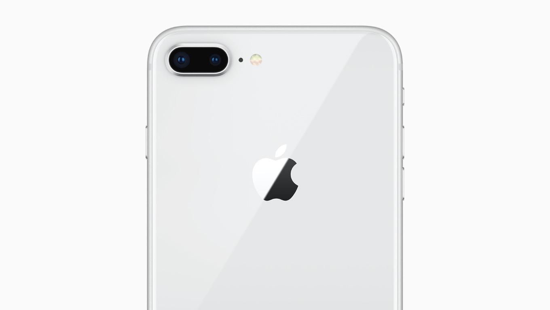 iPhone 8で強制再起動する方法、iPhoneシリーズの強制再起動方法まとめ