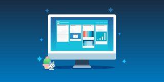 【朗報】タスク管理サービス「Trello」が公式デスクトップアプリを公開