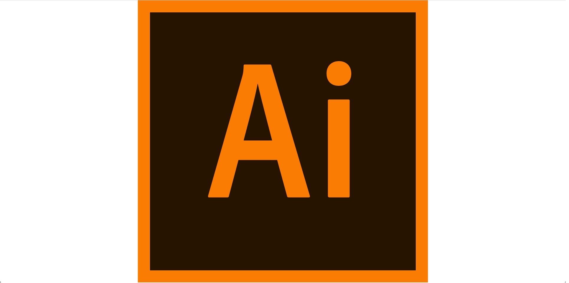 IllustratorやPhotoshopなど一部アプリがmacOS High Sierraで不具合、Adobeがサポートページを公開