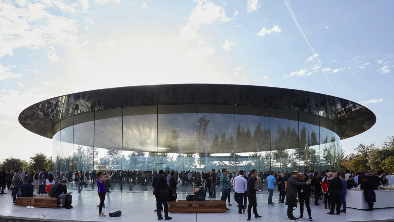Apple「今シーズンのイベント予定はなし」、今年新発売の残りは「iMac Pro」「HomePod」