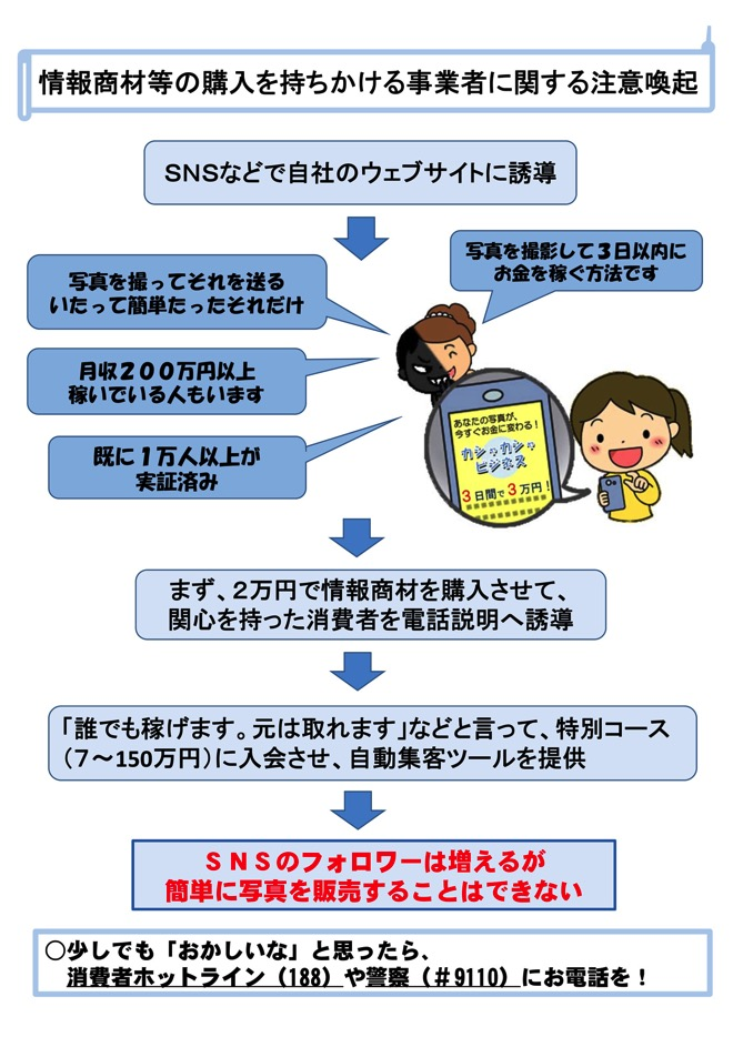consumer_policy_information