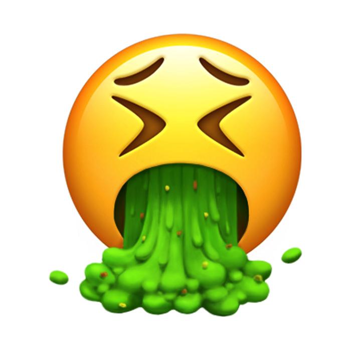 emoji_update_2017_10