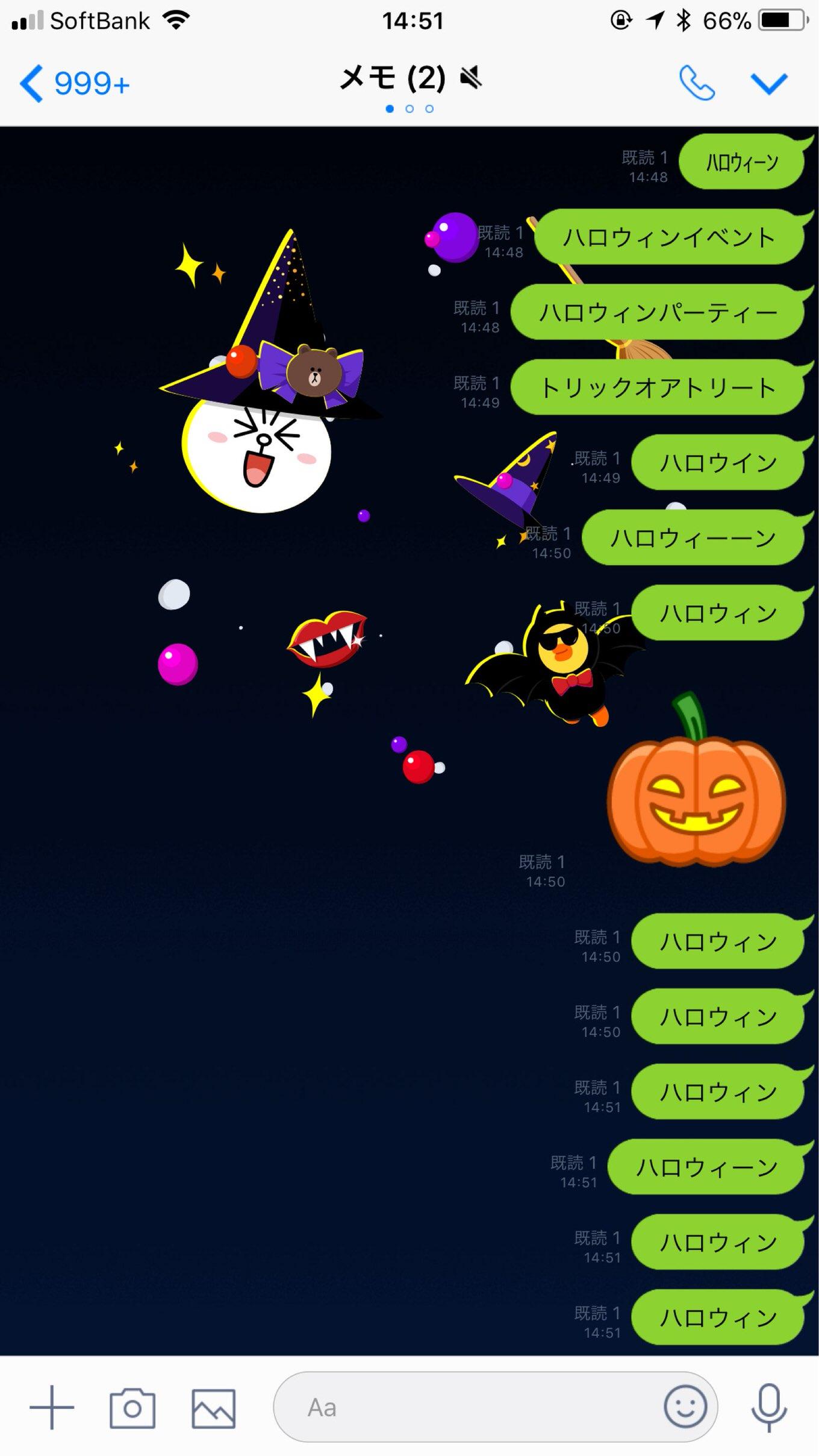 line-halloween-1