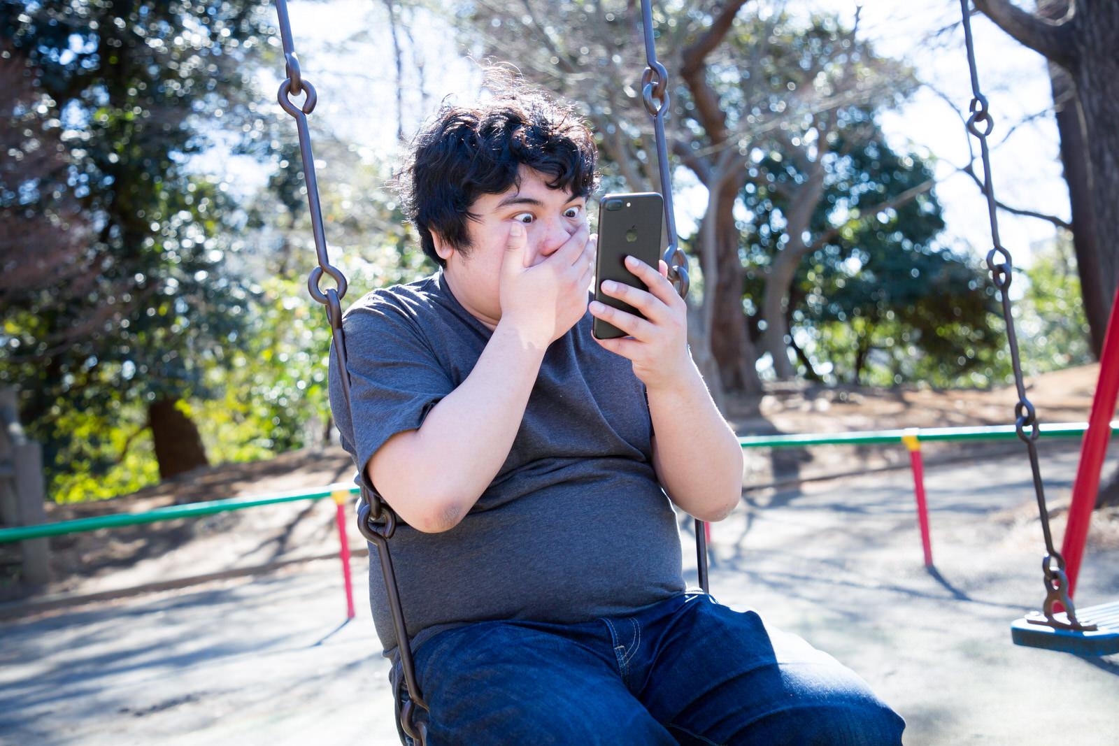 若者「iPhoneは携帯と呼ばない」「プレステをファミコンというのと同じ」に様々な意見