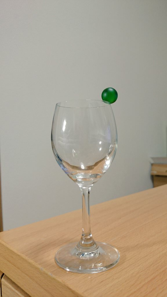 wineglass-marble-1-1