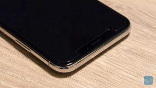 Apple、西日本豪雨で壊れたiPhoneやMacを無償修理するプログラムを開始