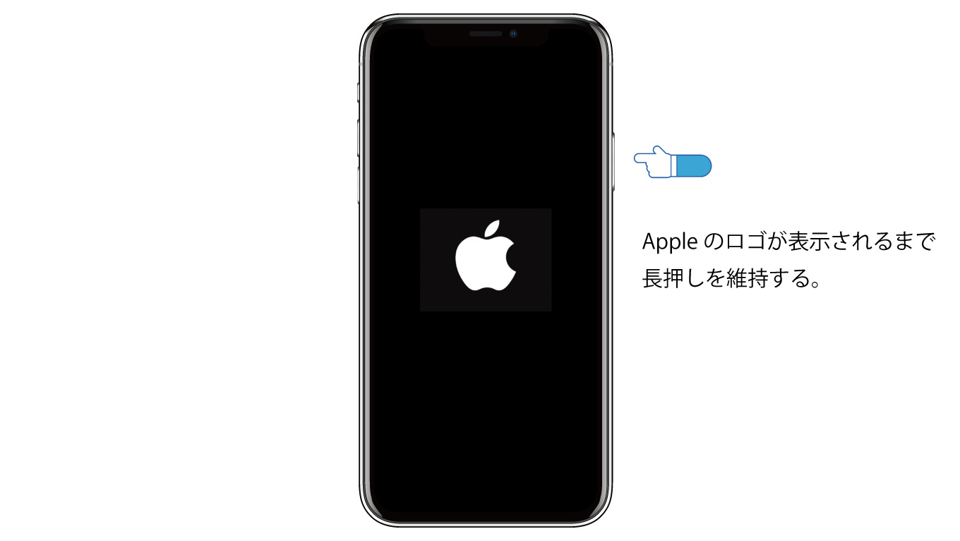 iPhone-x-reset-3