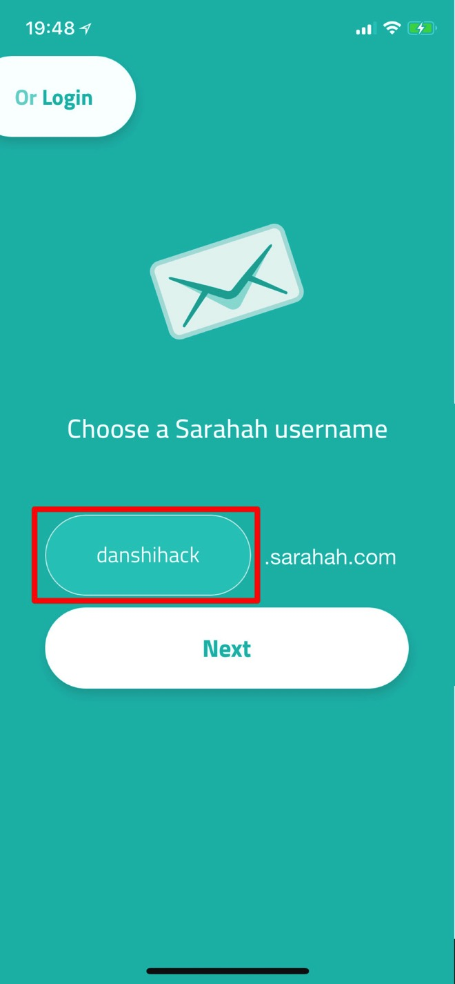 instagram-sarahah-2