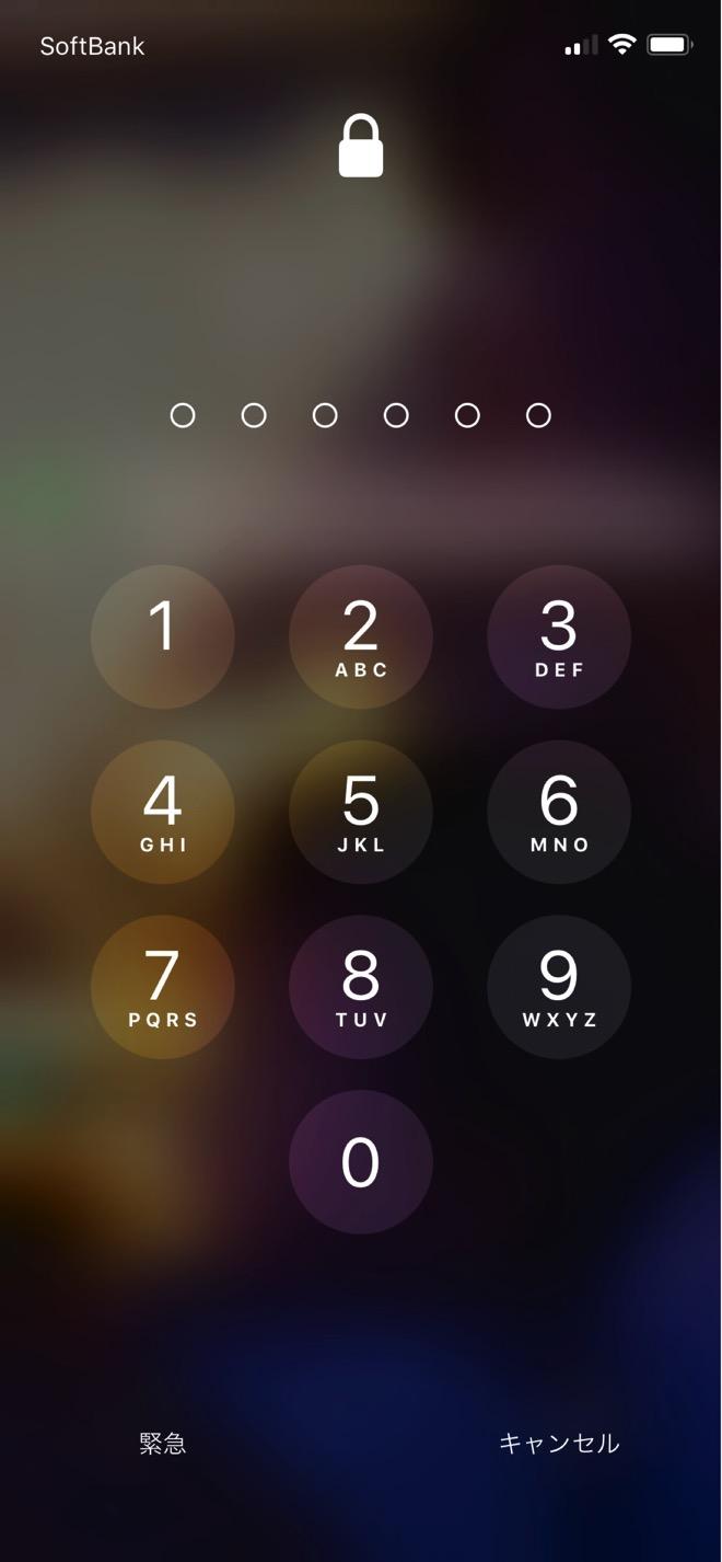 iphone-x-rock-desk-3
