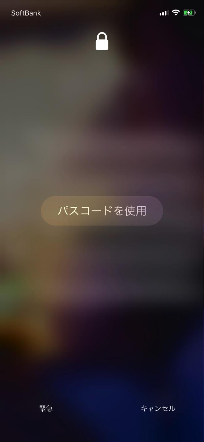 iphone-x-rock-desk-6
