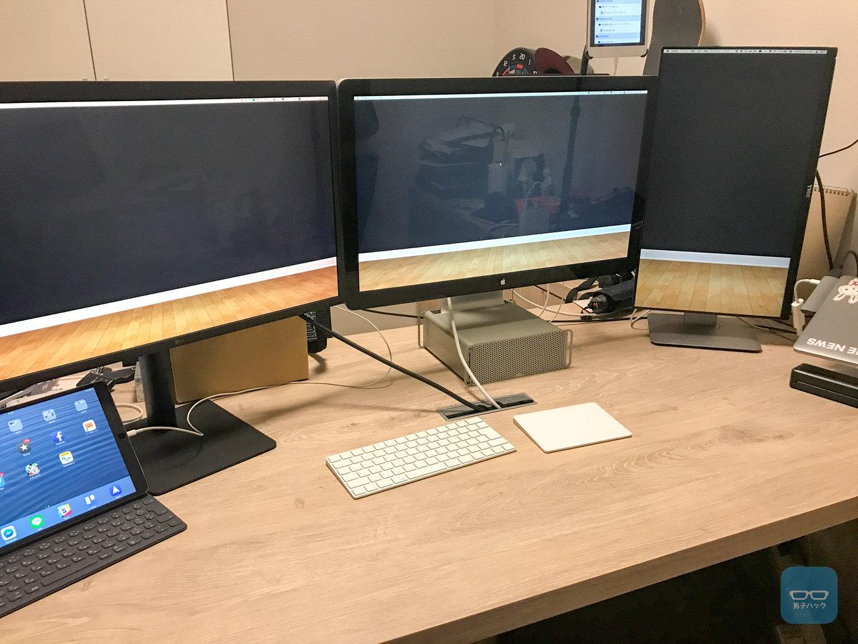 mac-hub-20