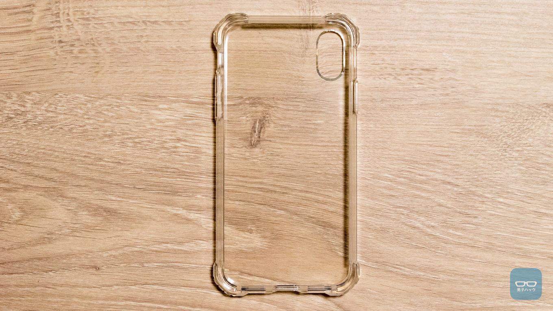 spigen-iphone-x-10