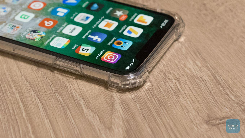 spigen-iphone-x-15