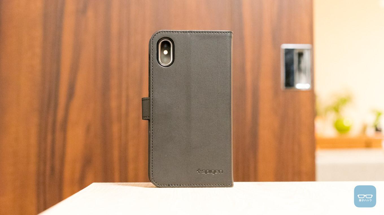 spigen-iphone-x-16