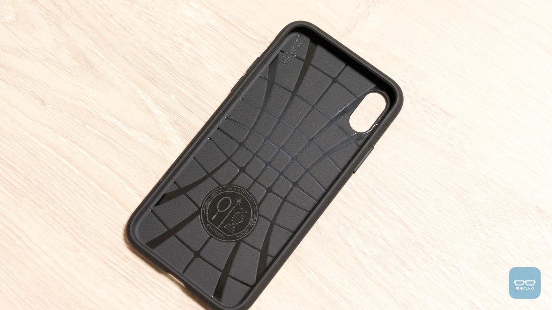 spigen-iphone-x-2