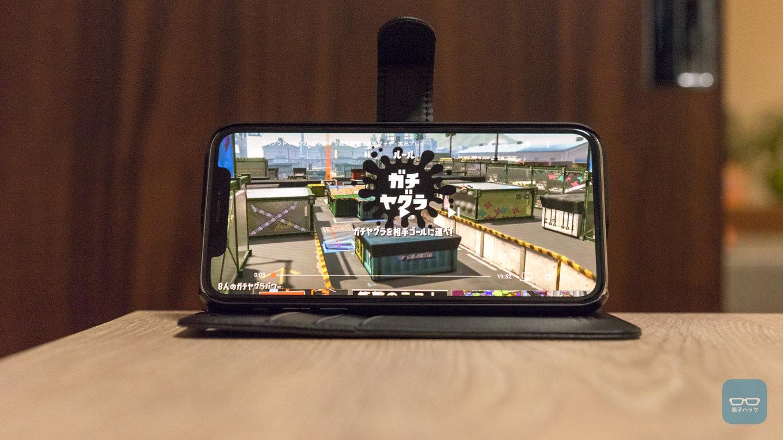 spigen-iphone-x-21