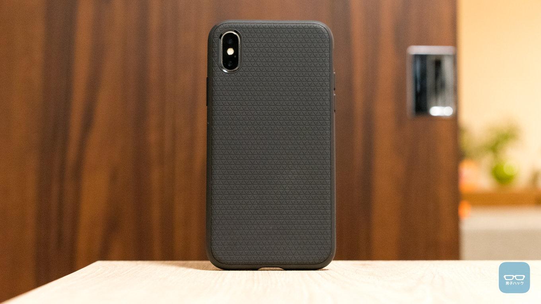 spigen-iphone-x-4