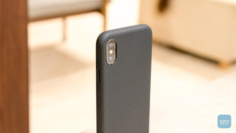 spigen-iphone-x-5