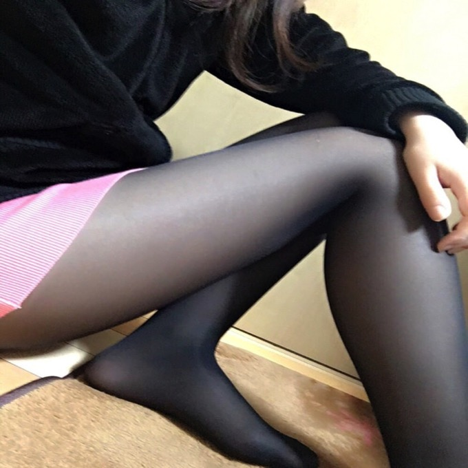 tights-day