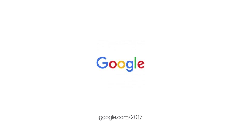 Google、2017年に最もググられた「人物」「◯◯とは」「◯◯比較」などを発表