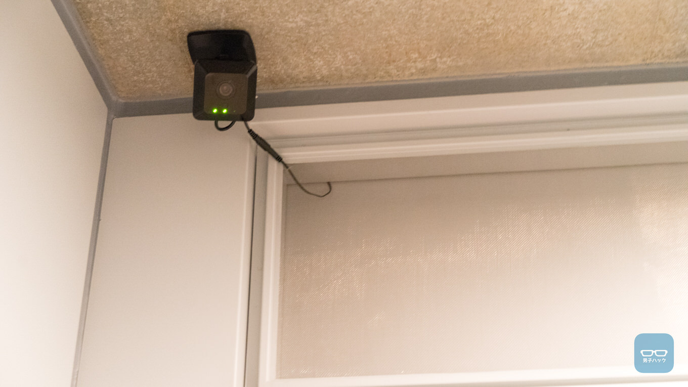itscome-smart-home-camera-1