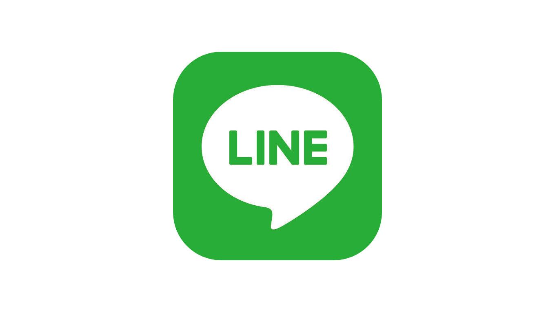 LINE、仮想通貨事業に参入へ 「LINE Financial株式会社」を設立