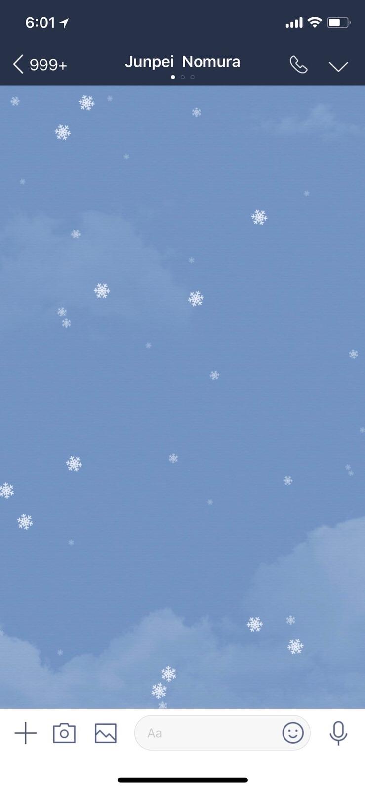 line-snow-2018-1
