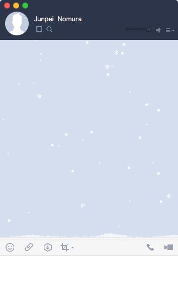 line-snow-2018-2