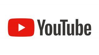 YouTube、子どものプライバシー保護強化を全地域で適用「クリエイターに大きな影響」