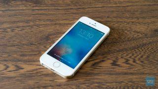 次世代「iPhone SE」か?開発者向けツールから「iPhone xx」が見つかる