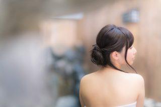 【画像まとめ】2月6日は「お風呂の日」、またもグラドルとレイヤーの写真で溢れる