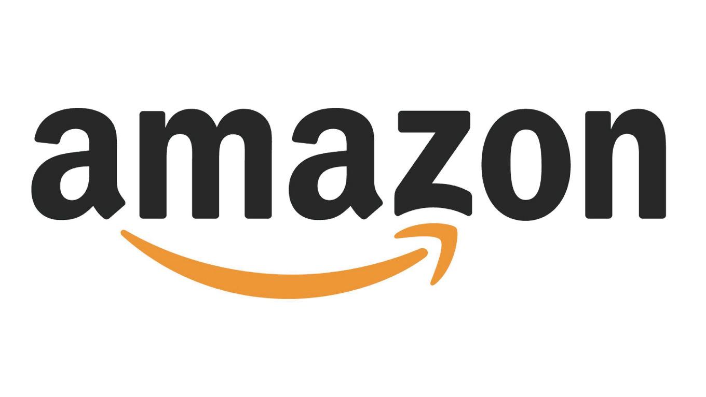 「Amazonから感謝状が届いた」空き巣の手口?中国の販売店からの感謝状の可能性が高そう