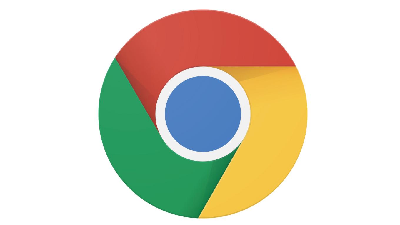 Google Chrome、全ての非HTTPSページに「保護されていない通信」のラベル表示へ