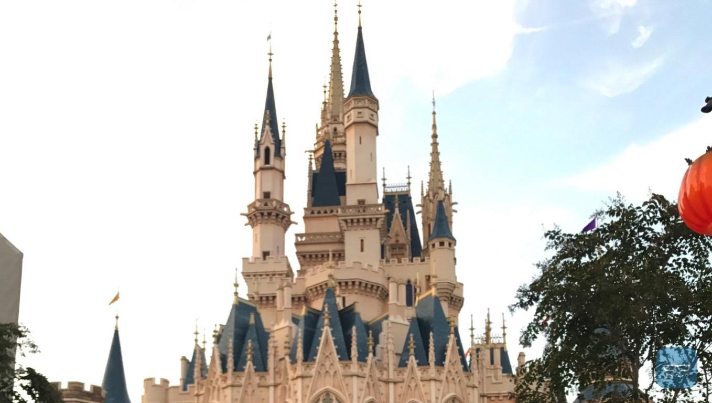 GW初日、東京ディズニーリゾートが「ガラガラ」「爆空き」と報告多数 タワー・オブ・テラーが13分待ちなど