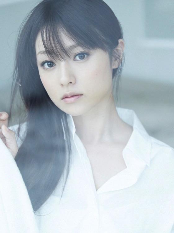 Hukadakyoko