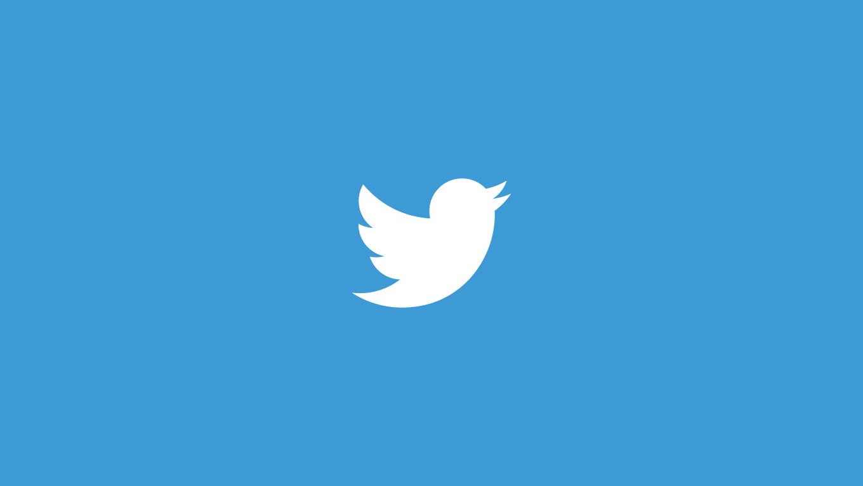 Twitter、フォロワー数は「正確かつ価値あるアカウント」のみカウントするように変更