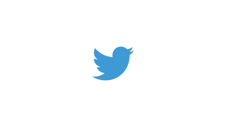 Twitter、アカウント凍結時「どのツイートがどのルールに違反しているか」具体的に連絡すると発表