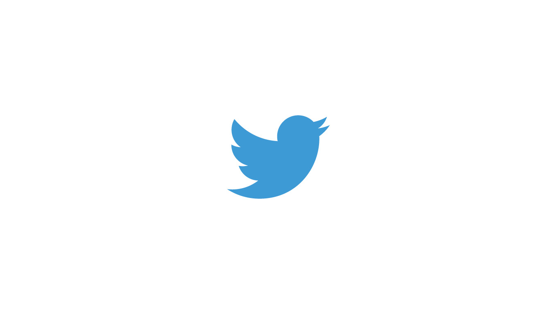 Twitter「Mac向けアプリ」を突然終了、30日以内にサポートも終了と案内